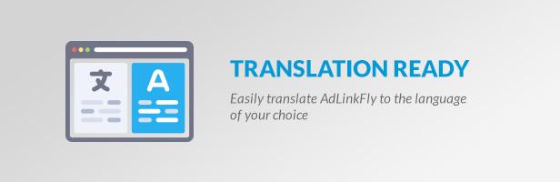 AdLinkFly - Monetized URL Shortener - 15